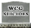 Worldwide Church of God Suicides