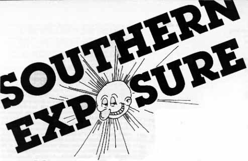 Southern Exposure