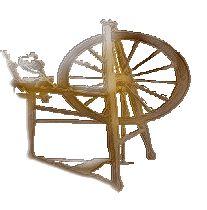 rumpelstiltskin_wheel