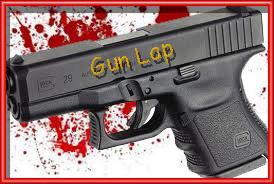 glock-gunlap
