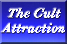 The Cult Attraction