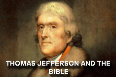 It was Jefferson's moral duty!